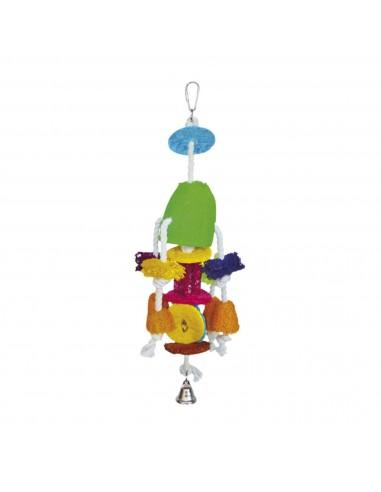 ica-juguete-de-lufa-color-34-cm