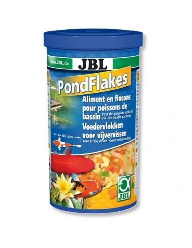 jbl-pond-flakes-1-l