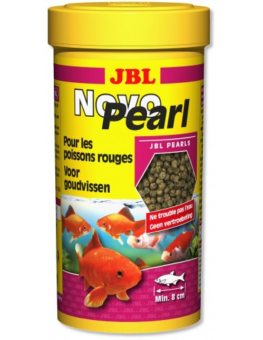 jbl-pack-novopearl-clicnovored-100-ml