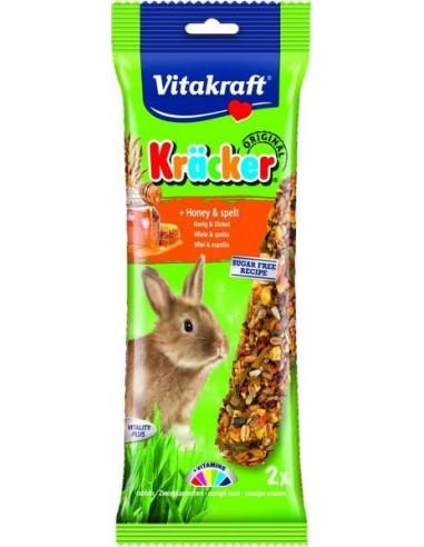 vitakraft-barritas-conejo-miel