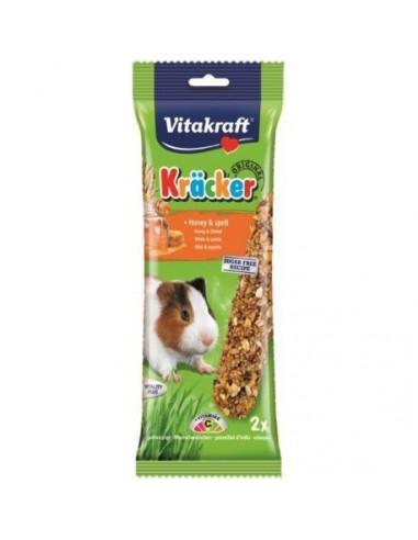 vitakraft-barritas-cobaya-miel-cereales