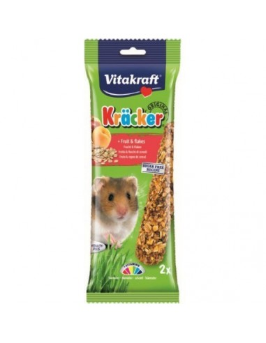 vitakraft-barritas-hamster-fruta
