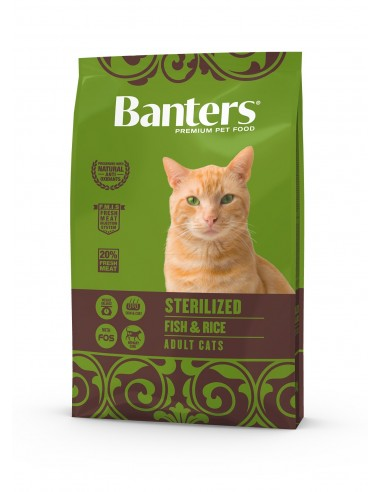 banters-cat-sterilised-pescado-2-kg