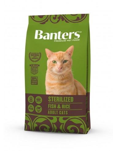 banters-cat-sterilised-pescado-8-kg