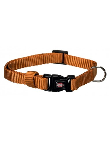trx-collar-xs-s22-35-cm-10-mm-naranja