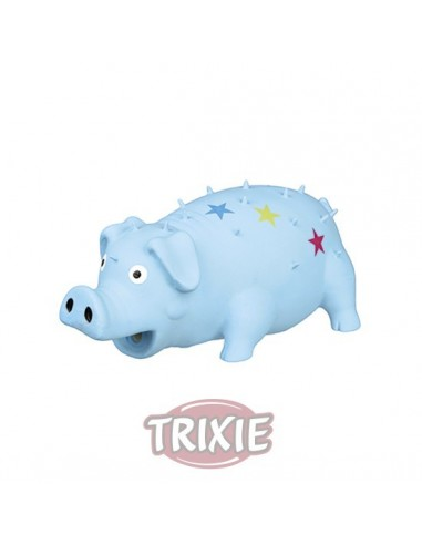 trx-cerdo-con-estrellas-latex-16-cm