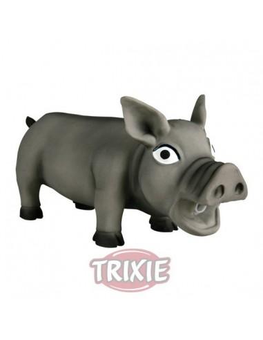 trx-cerdo-sonido-original-latex-17-cm