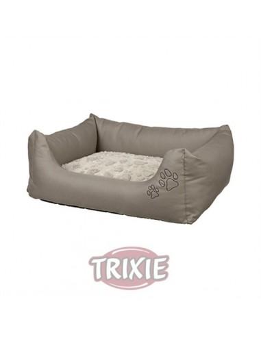 trx-cama-drago-cosy-11095-cm-taupe
