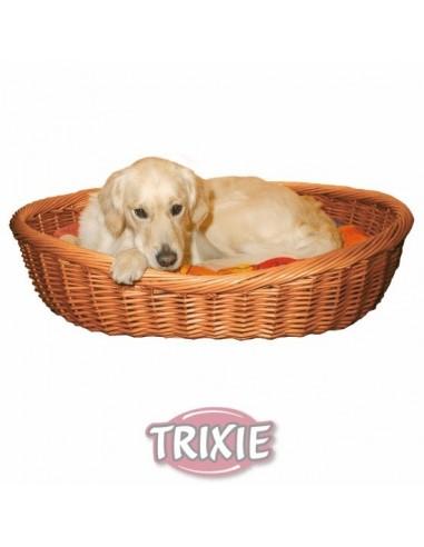 trx-cama-mimbre-marron-oscuro-60-cm