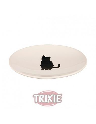 trx-comedero-ceramica-gato-1815-cm-bla