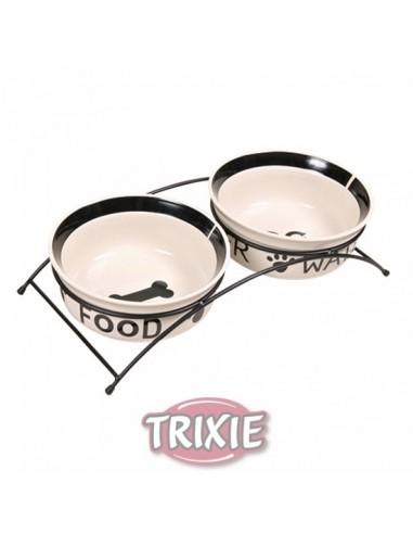 trx-set-comedero-ceramica-pie-226-l