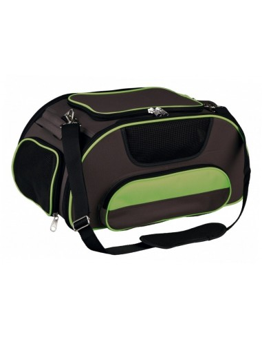 trx-bolsa-airline-carrier-282346-cm