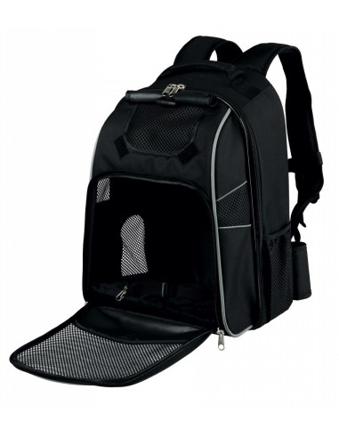trx-mochila-william-334323-cm-negro