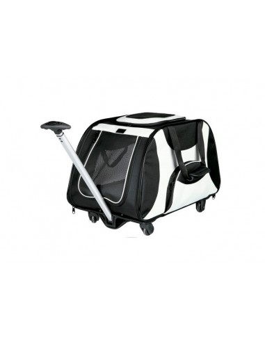 trx-trolley-nylon-344367-cm-negro-gris