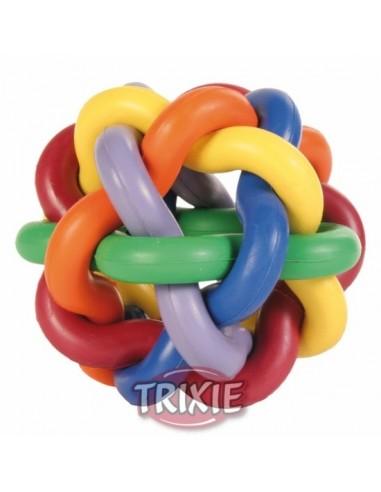 trx-pelota-nudo-multicolor-7-cm