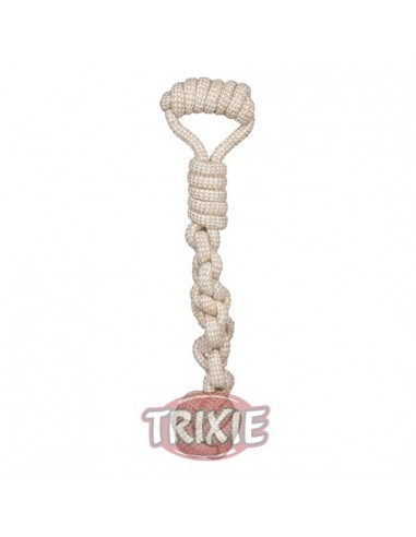 trx-cuerda-de-juego-con-pelota-denta-fun