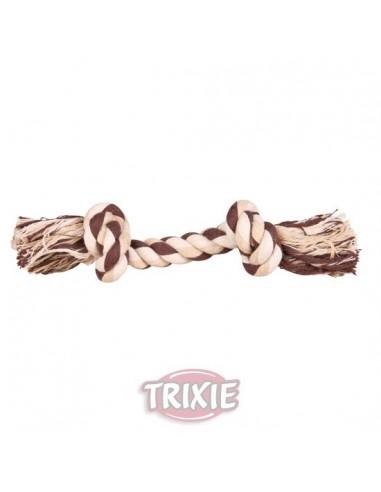 trx-cuerda-de-juego-22-cm-75-gr