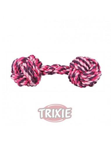 trx-mordedor-de-cuerda-denta-fun-20-cm
