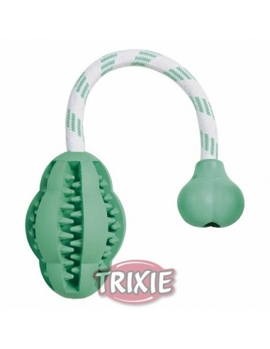 trx-denta-fun-mordedor-cuerda-caucho