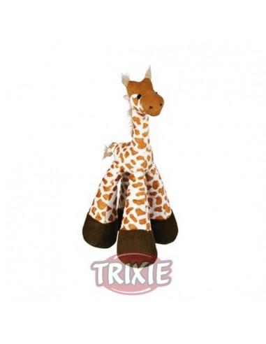 trx-jirafa-felpa-rellena-poliester