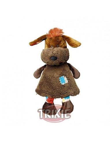 trx-perro-peluche-28-cm