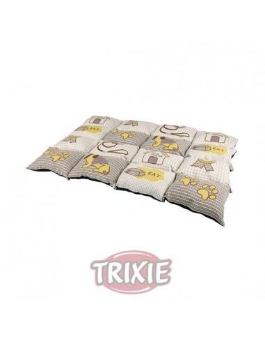 trx-manta-patchwork-10070-cm-gris