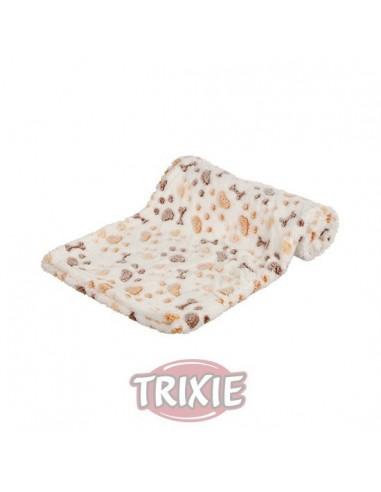 trx-manta-lingo-7550-cm-blanco-beige
