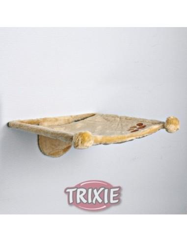 trx-hamaca-fijar-en-la-pared-4241-cm