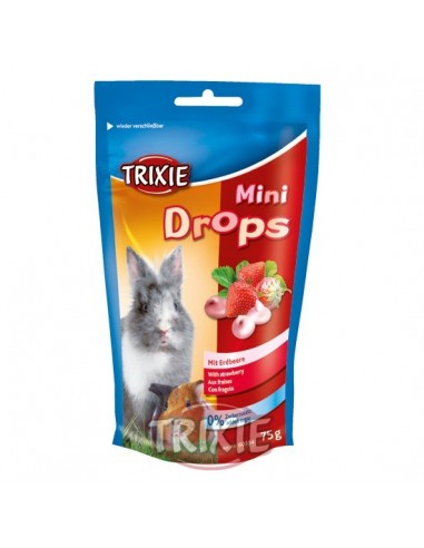 trx-mini-drops-fresa-75-gr