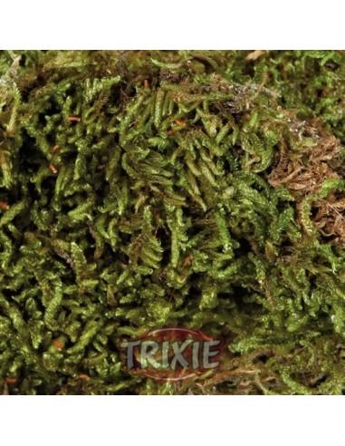 trx-sustrato-vivarios-humedo-200-gr
