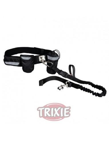 trx-cinturon-canicross-manos-libres