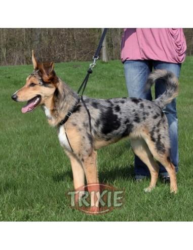 trx-arnes-entrena-easy-walk-2736-cm