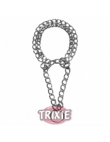 trx-collar-estrangulador-2-filas-35-cm