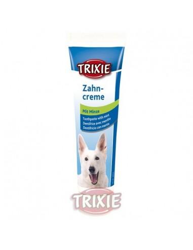 trx-dentifrico-perro-mentolado-100-gr