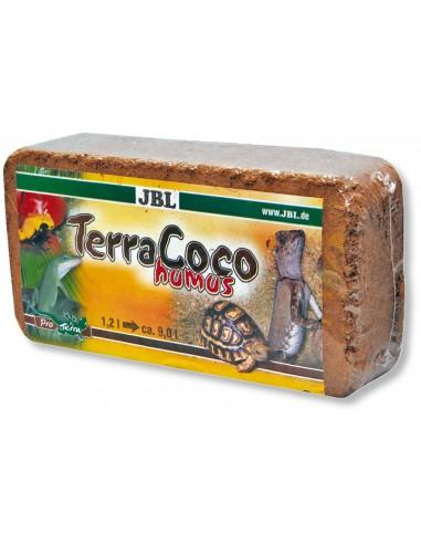 jbl-terracoco-humus-600-gr
