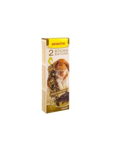 bnl-barritas-conejos-algarroba-2-uds