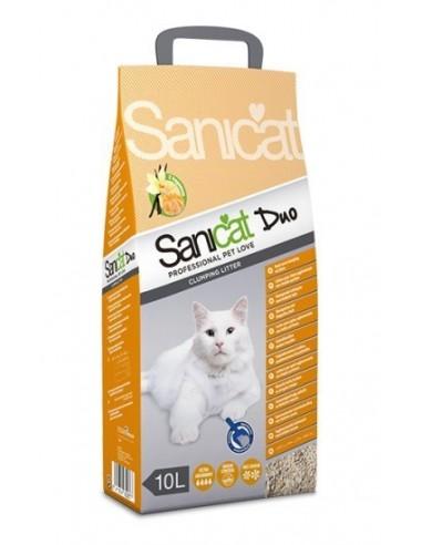 sanicat-arena-cumpling-duo-mandarina10-l