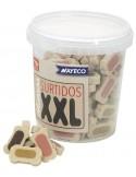 nyc-huesitos-xxl-500-gr