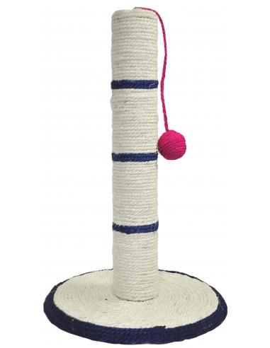 nyc-poste-base-circularpelota