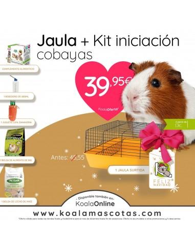 ica-kit-jaula-bony11-603632-cm