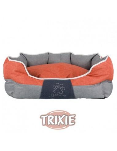 trx-cama-joris-6050-cm-gris-naranja