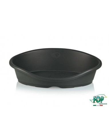 fop-toffe-4-negro-95-cm