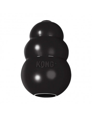 kong-extreme-negro-s