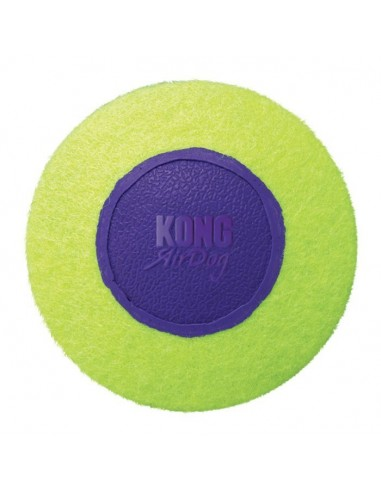 kong-air-squeaker-disc-l