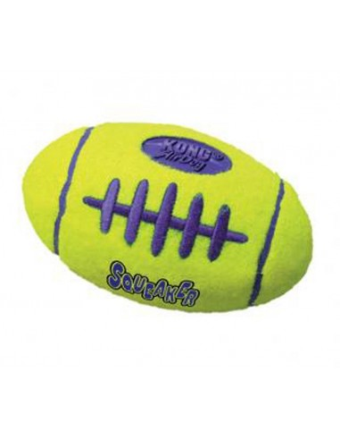 kong-pelota-air-dog-football-squeaker-s
