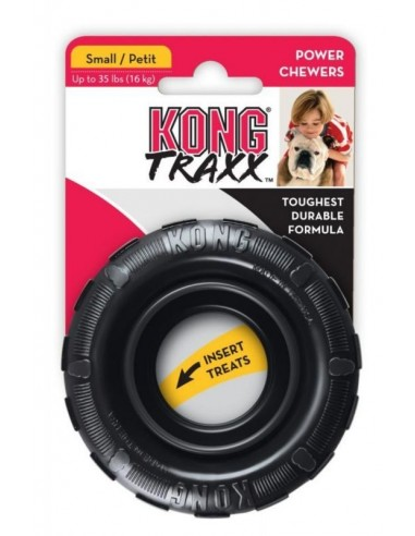 kong-puppy-tires-s