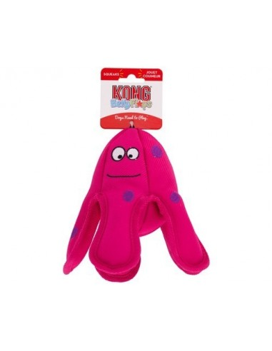 kong-belly-flops-octopus