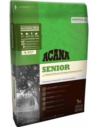 acana-dog-senior-114-kg