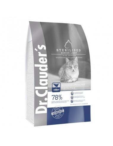 dr-clauder-cat-ad-steril-senior-15-kg