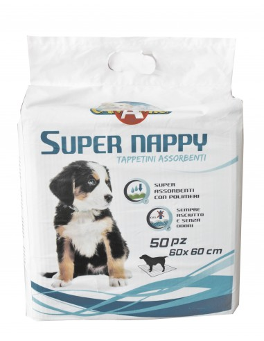 nyc-panal-super-nappy-6060-cm-50-ud